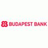 budapest-bank-100x100