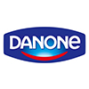 danone-100x100